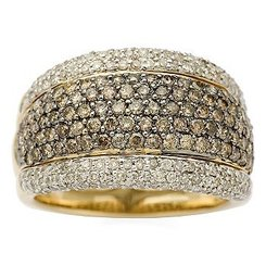 Cham_diamond_dome