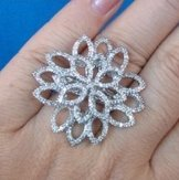 Diamond_flower_ring
